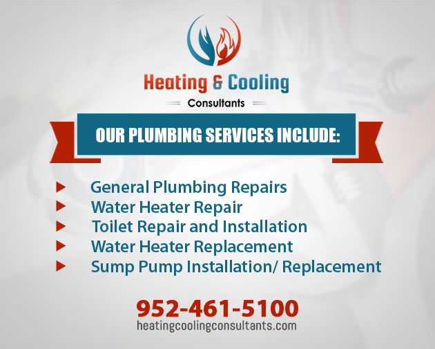 Heating & Cooling Consultants image 4