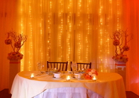 Image 2 | XL Entertainment Systems - Event Lighting & Draping  Decor