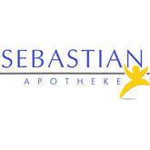 Sebastian-Apotheke