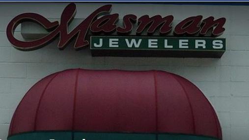 Masman Jewelers image 0
