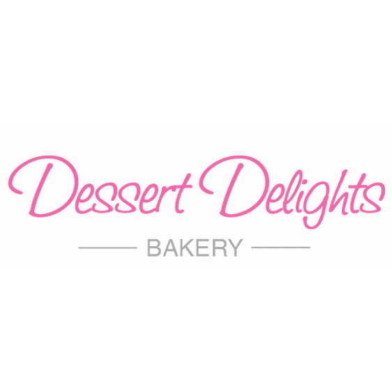Dessert Delights Bakery image 0