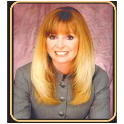 Michelle R Penna Attorney