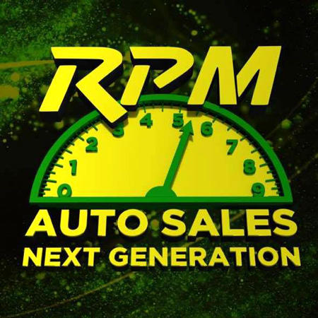 rpm lansing cedar street in lansing mi 48911 citysearch