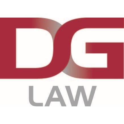 Law Office Of David Gladish, PC