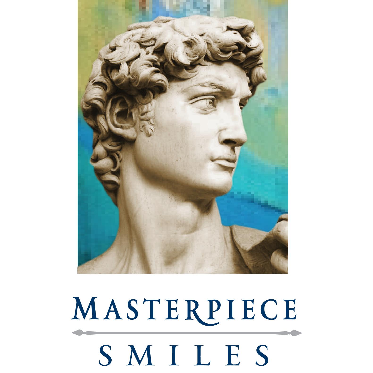 Masterpiece Smiles: Jan Cobble, DDS - Tulsa, OK - Dentists & Dental Services