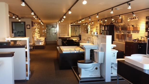 The bath kitchen showplace in yakima wa 98901 citysearch for Bathroom remodel yakima