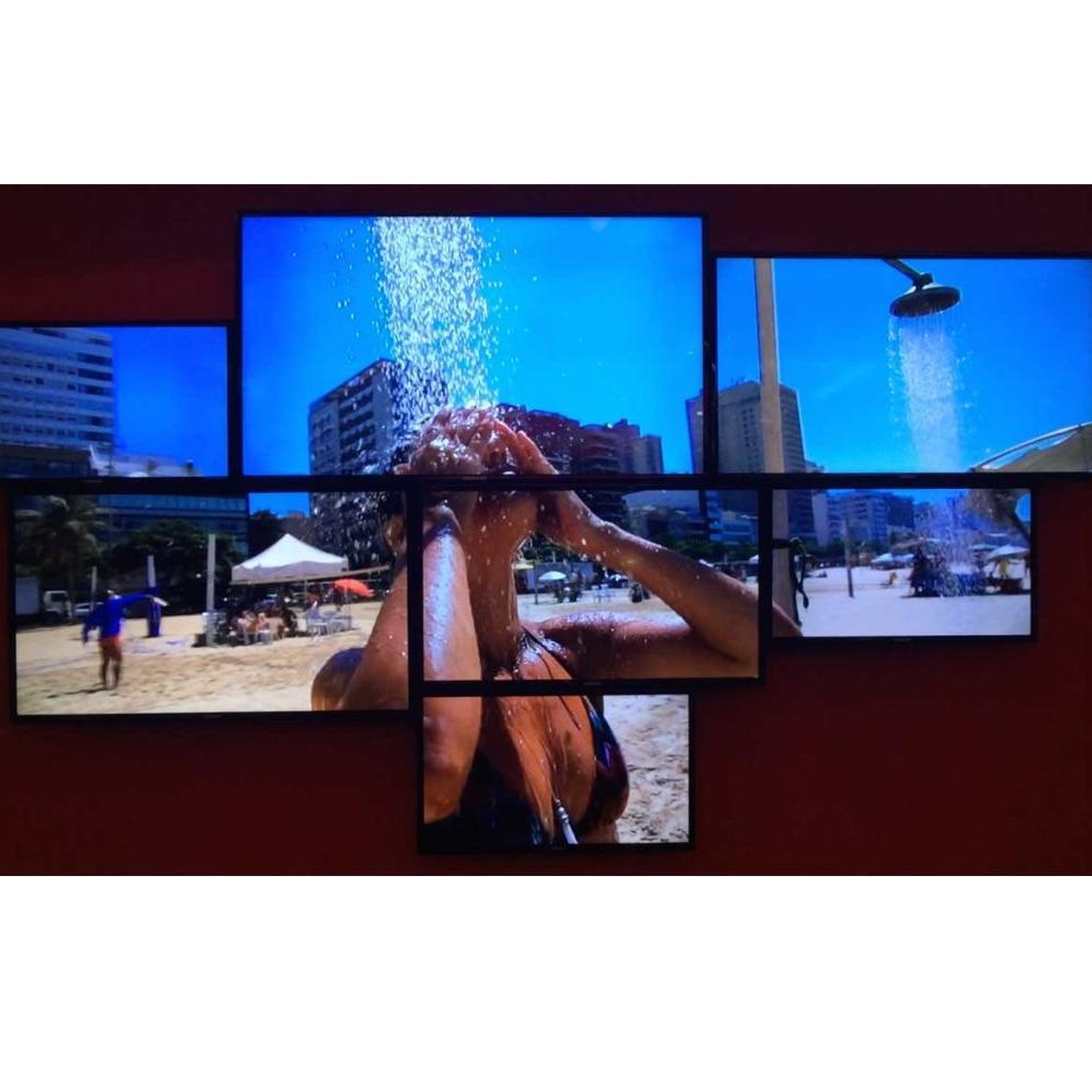 JEMgraphics Media Center image 29