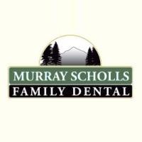 Murray Scholls Family Dental