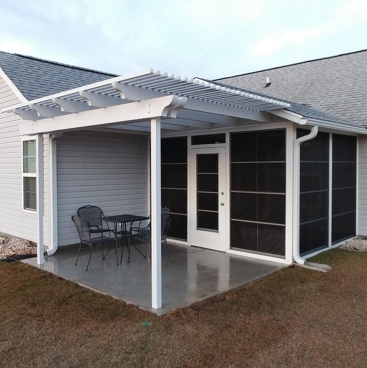 Carolina Home Exteriors image 6