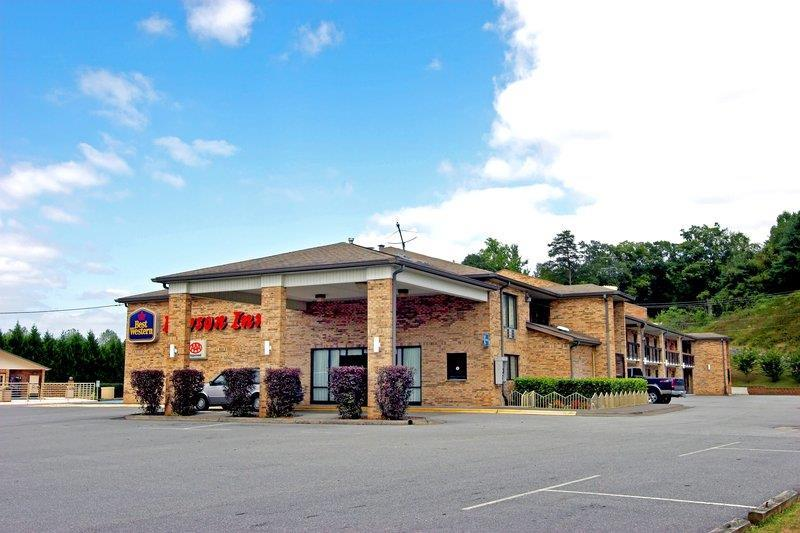Mt Airy Nc Hotels Motels