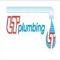 LT Plumbing LLC