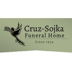 Cruz-Sojka Funeral Home