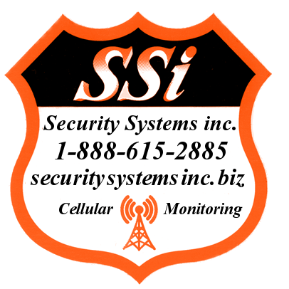 Security Systems Inc