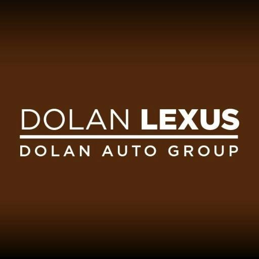 Dolan Lexus