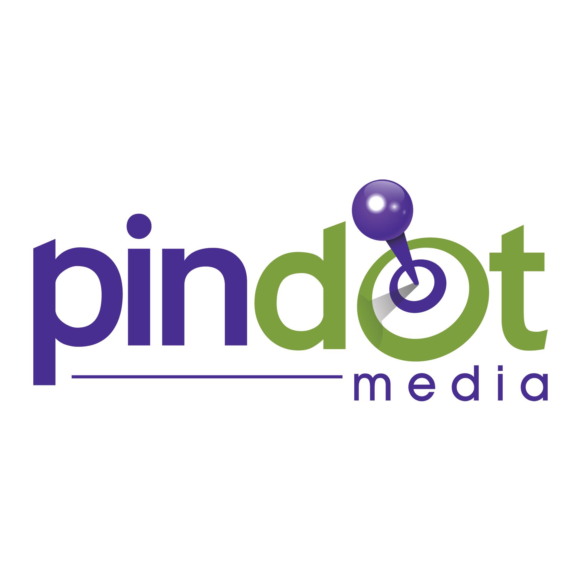 PinDot Media
