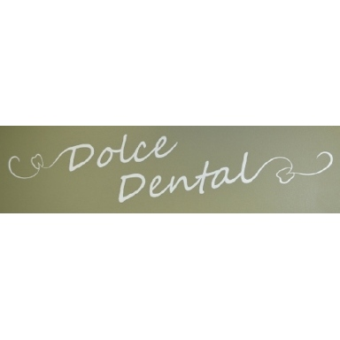 Dolce Dental Smiles in Pittsfield, MA | Whitepages
