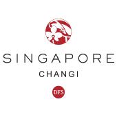 DFS, Singapore Changi Airport
