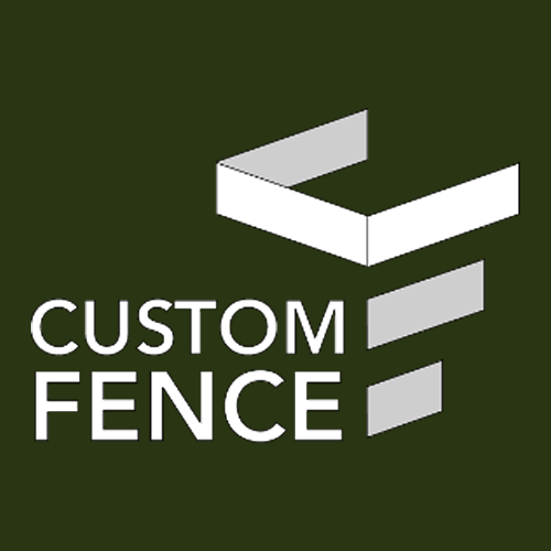 Custom Fence, LLC. image 10