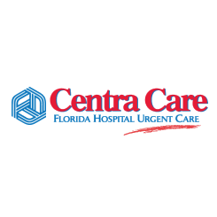 St. Cloud Centra Care