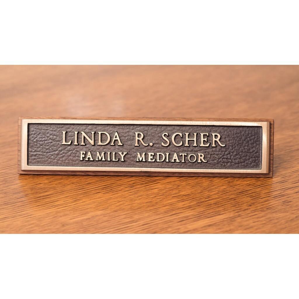 Scher, Linda