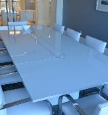 Lakeshore Furniture LLC image 8