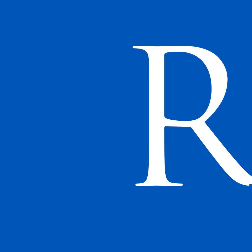 Radwell International