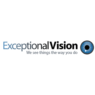 Exceptional Vision