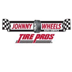 Johnny Wheels Tire Pros