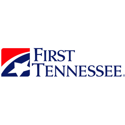 First Tennessee Bank - ad image