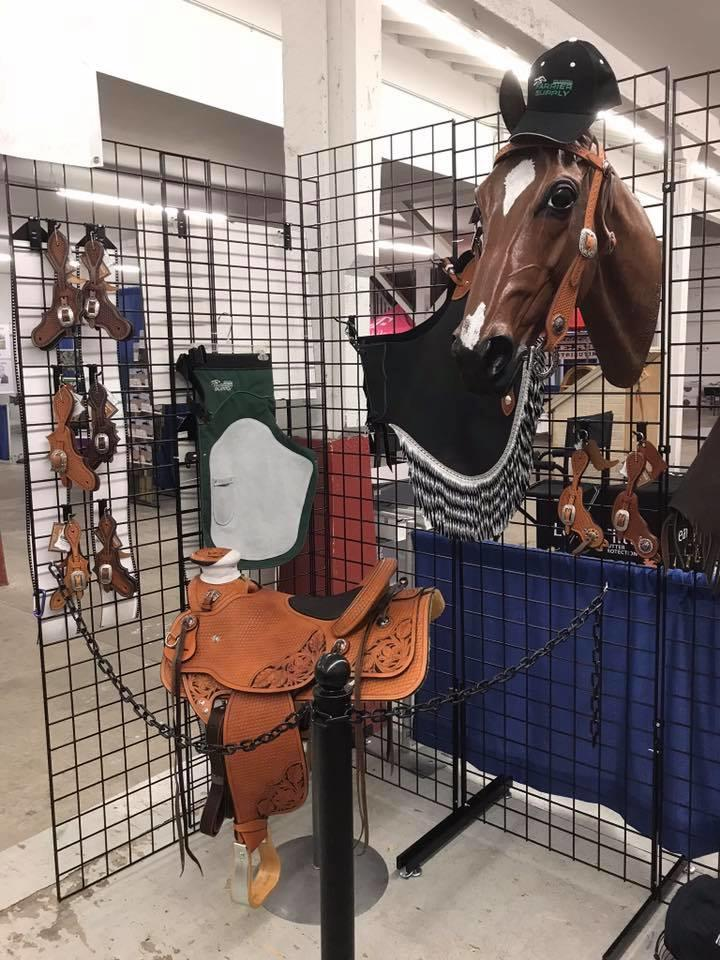 Olympia Farrier Supply image 32