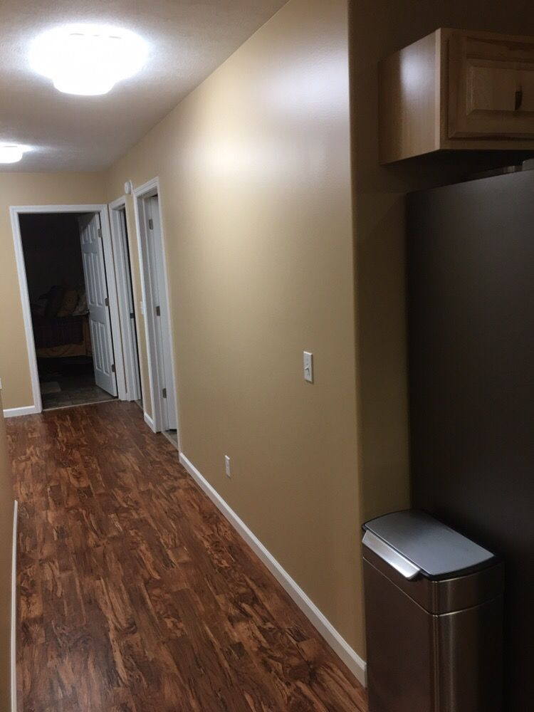 STP Painting and Remodeling image 7