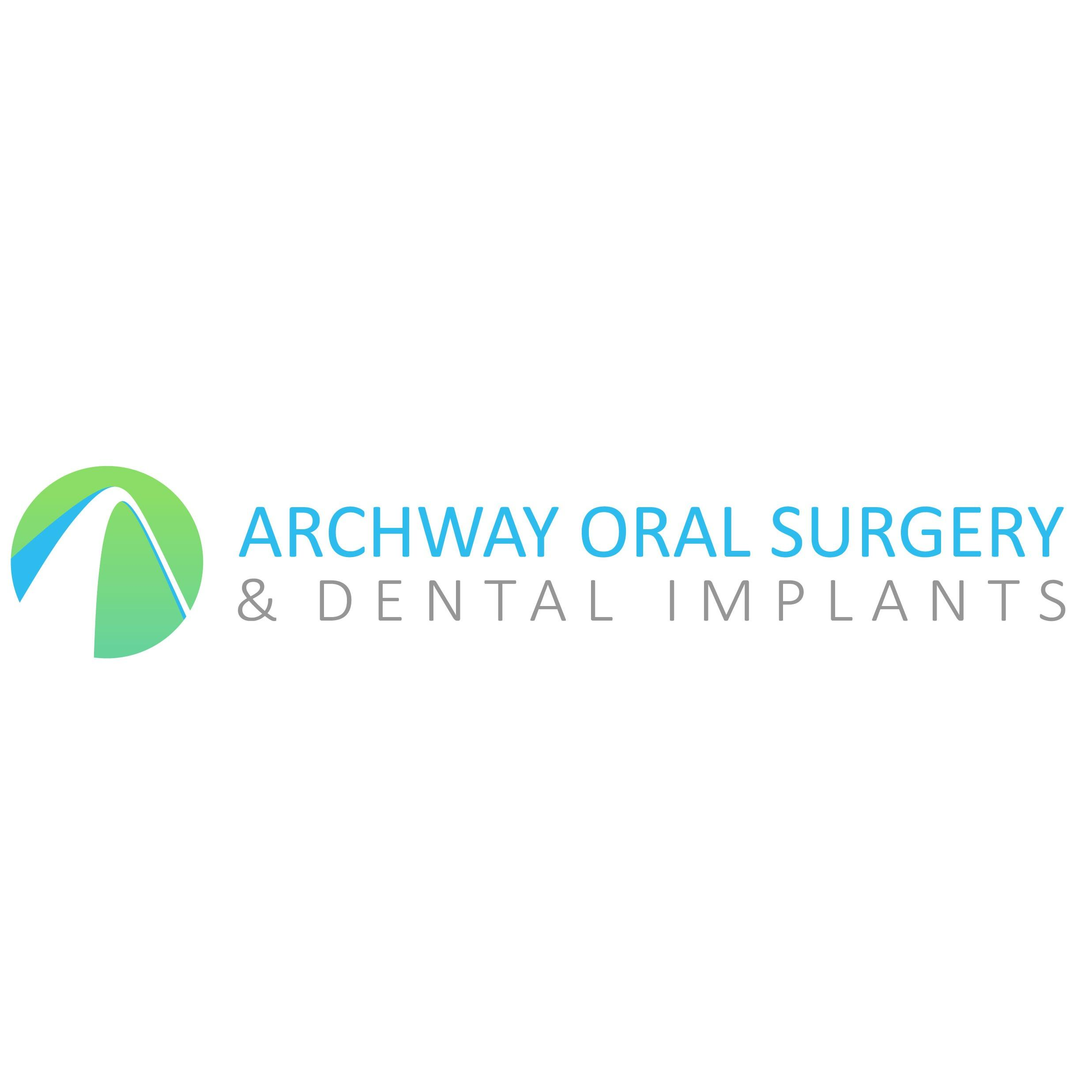 Archway Oral Surgery and Dental Implants