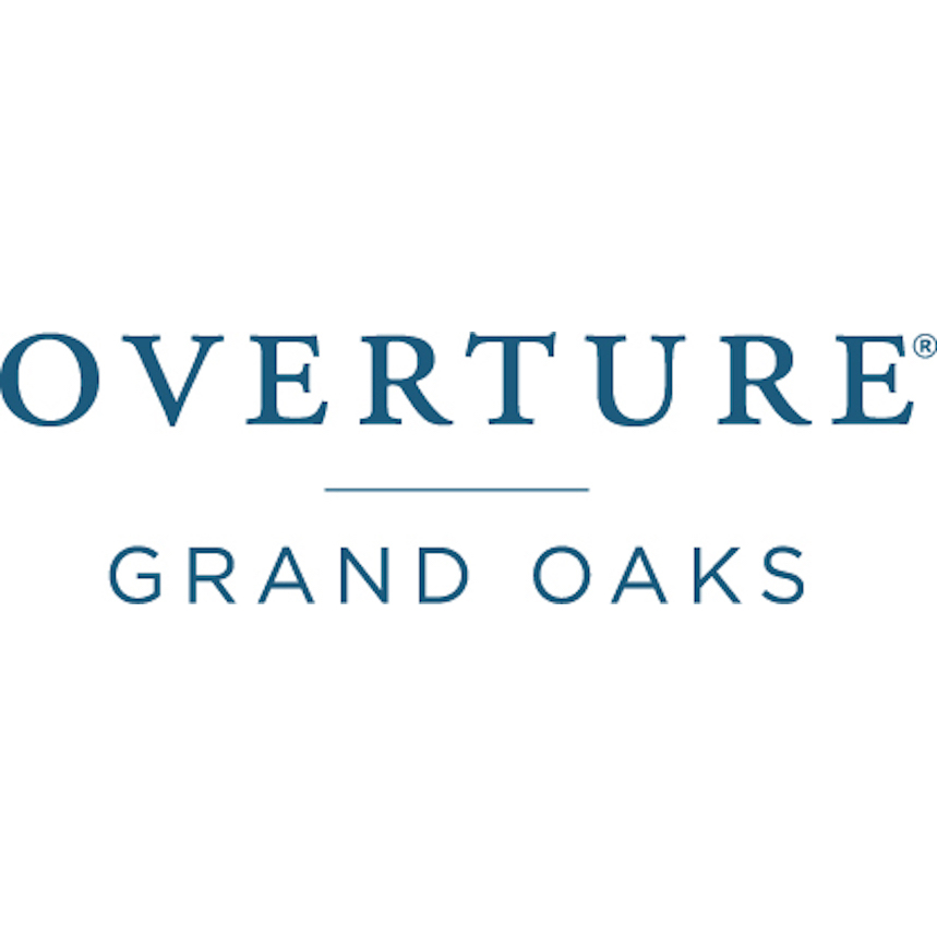 Overture Grand Oaks Apartments
