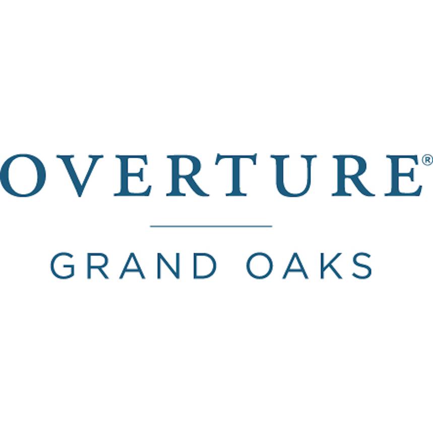Overture Grand Oaks Apartments - Sarasota, FL 34232 - (941)366-2200 | ShowMeLocal.com