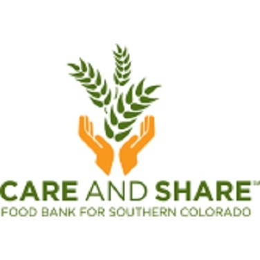 Care And Share Food Bank Southern Colorado