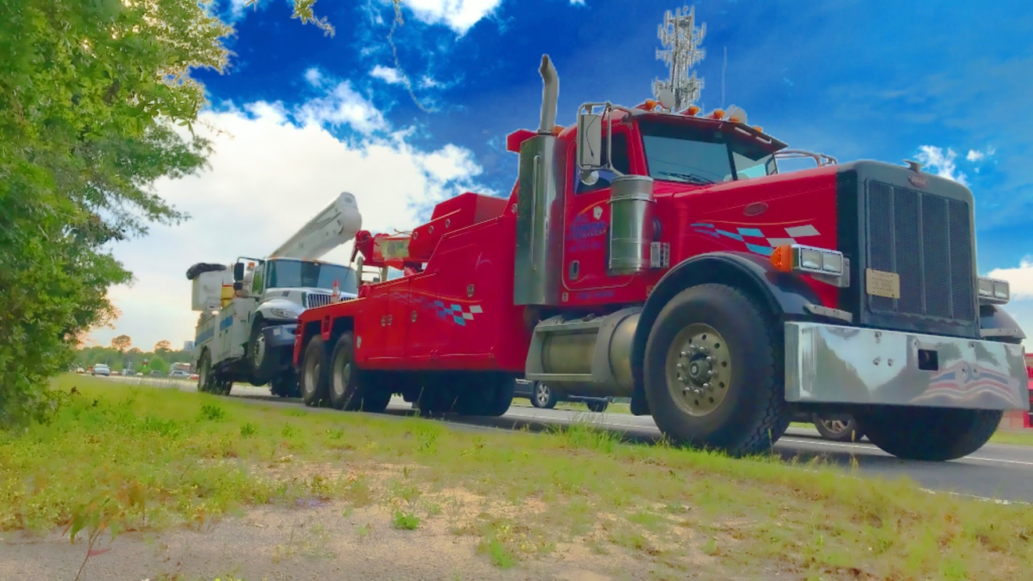Ace Towing & Recovery image 57