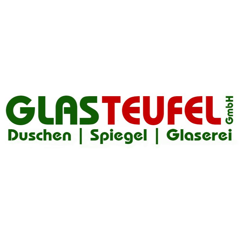 Logo von Glasteufel GmbH