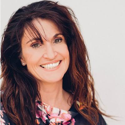 Dr. Jodi Peary Divorce Mediation & Coaching