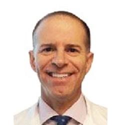 Dr. William Coleman, MD in Northridge, CA, photo #1