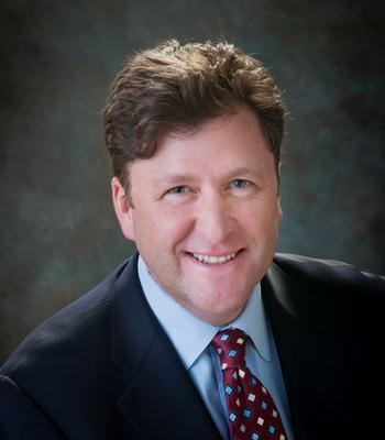 David Risley: Allstate Insurance image 0