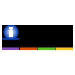 iCorps Technologies