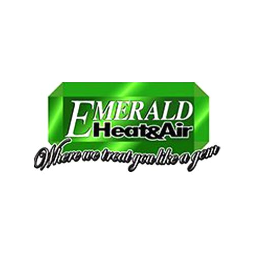 Emerald Heat & Air LLC