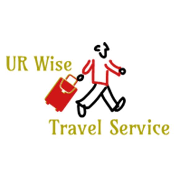 U R Wise Travel