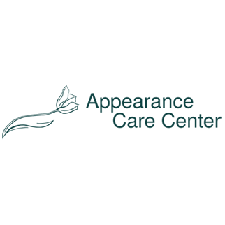 Appearance Care Center