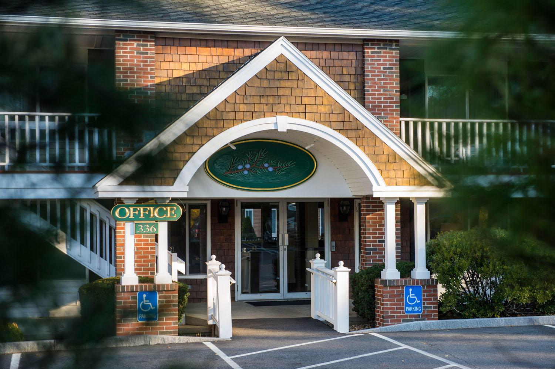 Juniper Hill Inn image 20