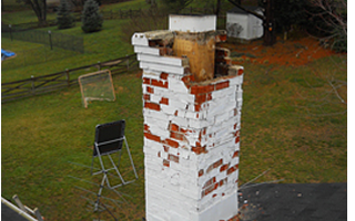 Chimney Doctor Nova Inc image 6