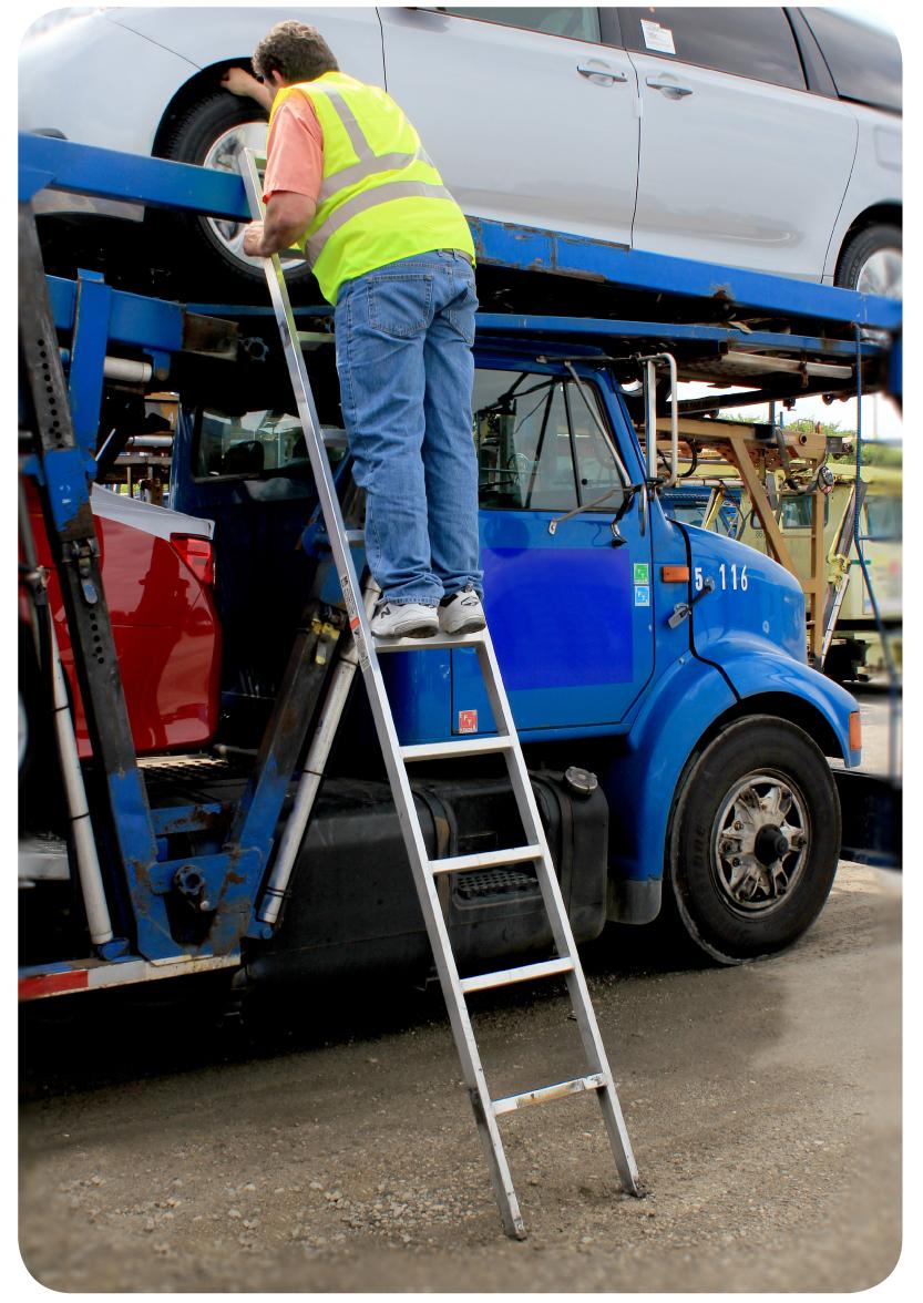 Medford Car Rental Delivery