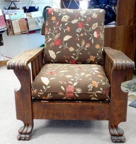 Harold's Upholstery Inc. image 7