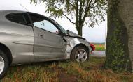 Vonk Autoschade ASN