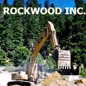 Rockwood Inc. | Tree Service & Excavation - Kings Beach, CA - Tree Services